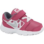 Nike Toddler Girls' Downshifter 6 Running Shoes