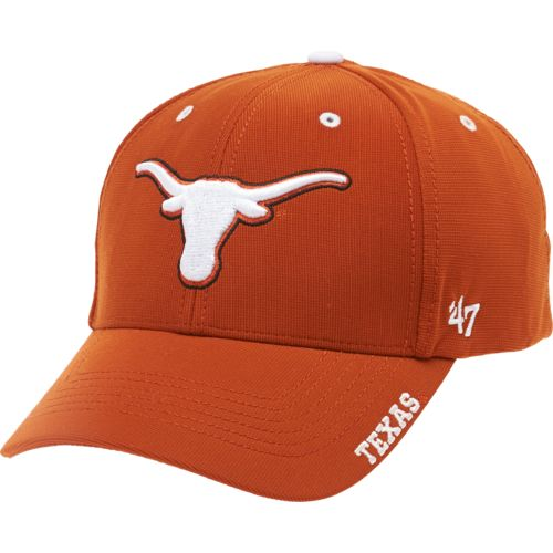 '47 Men's University of Texas Condenser MVP Cap