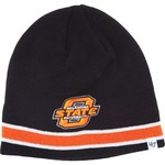 '47 Men's Oklahoma State University Super Pipe Beanie