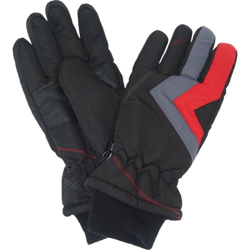 Magellan Outdoors  Boys  Ski Gloves