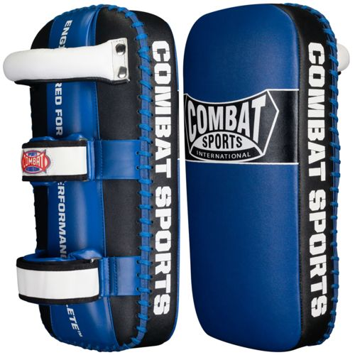 Combat Sports International Adults' Standard Thai Pads