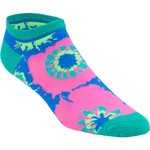 BCG™ Women's UltraLite Jewel Tone No-Show Socks 6-Pack