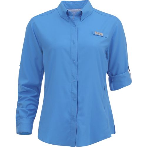 Online shopping for Clothing, Shoes & Jewelry from a great selection of T-Shirts, Casual Button-Down Shirts, Tank Tops, Polos, Dress Shirts, Henleys & more at everyday low prices.
