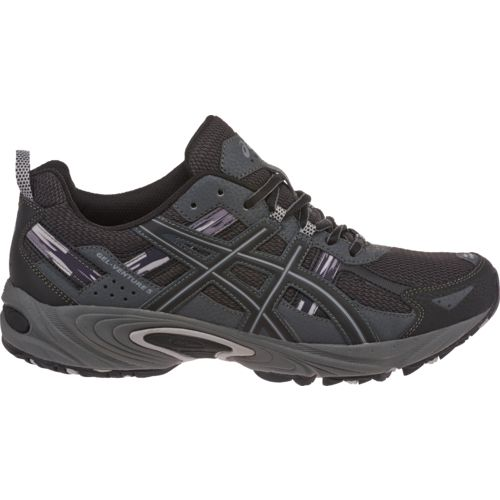 Display product reviews for ASICS Men's GEL-Venture 5 Trail Running Shoes