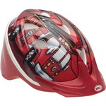 Bell Toddlers' Mini™ Helmet