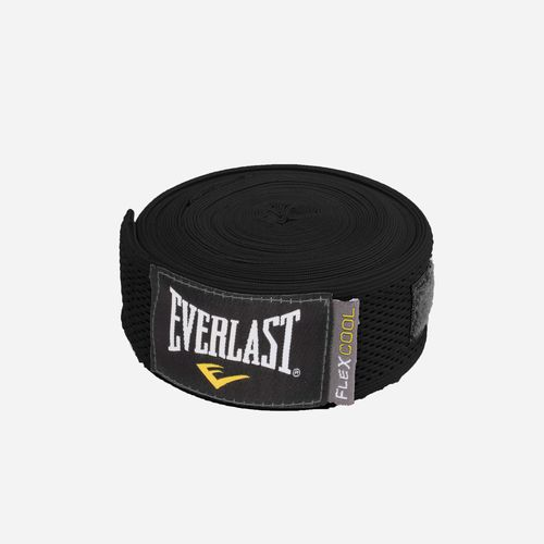 "Everlast® 180"" FlexCool Hand Wraps"
