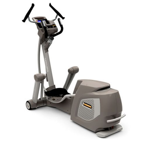 Yowza Fitness Sanibel i35 Elliptical