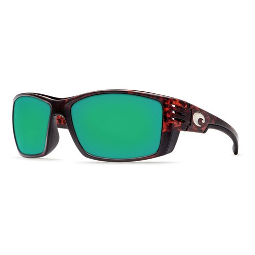 Costa Del Mar Adults' Cortez Sunglasses