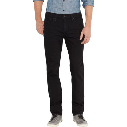 Levi's™ Men's 511™ Slim Fit Jean