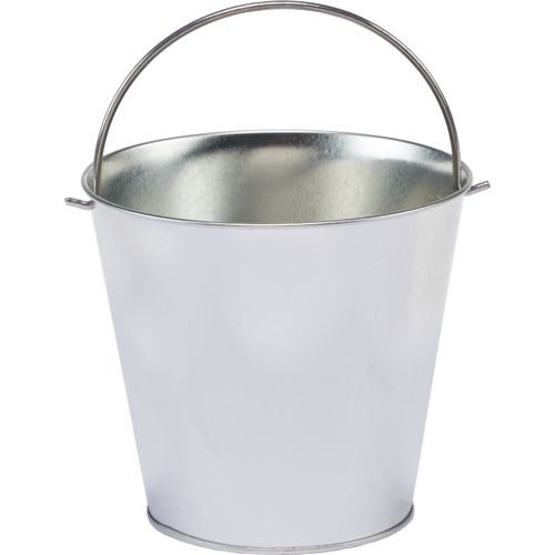 Kingsford Grease Bucket