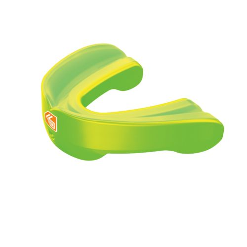 Shock Doctor Adults' Gel Nano Mouth Guard