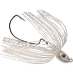 Strike King TroKar Swinging Swim Jig