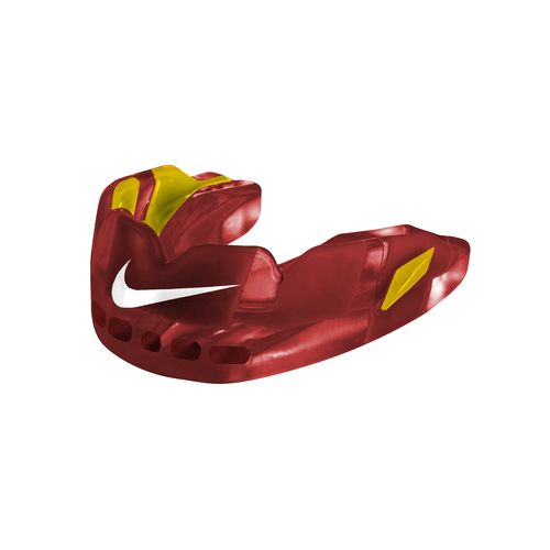 Nike Adults' Hyperflow Mouth Guard with Flavor