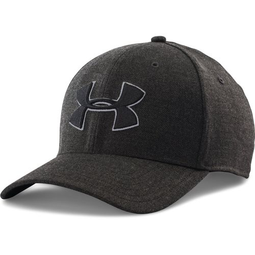 Under Armour™ Men's Closer 2.0 Cap