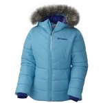 Up to 50% off Winter Jackets