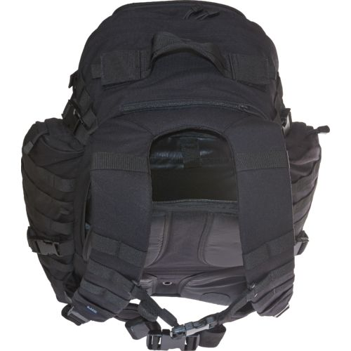 5.11 Tactical Rush 72 Backpack - view number 5