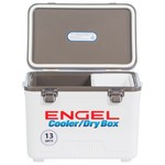 Engel 13 qt. Cooler/Dry Box - view number 3