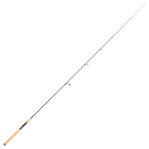Falcon HD 7' Freshwater/Saltwater Spinning Rod - view number 3
