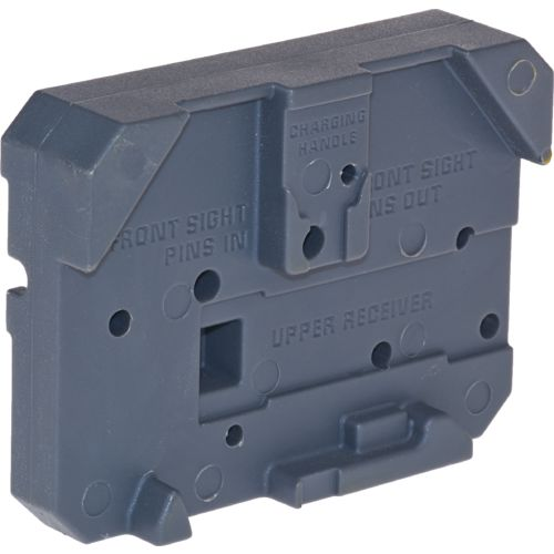 Wheeler® Engineering AR Armorer's Bench Block - view number 2