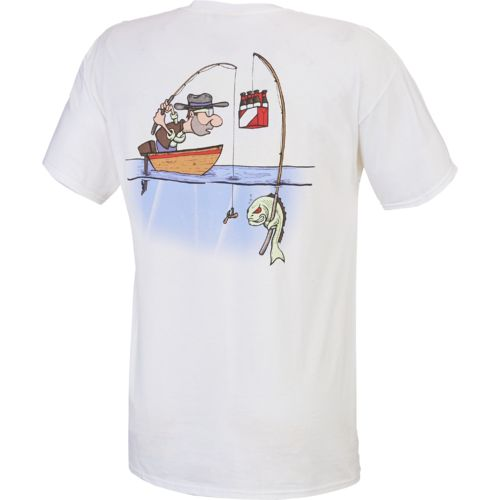 Image for academy sports outdoors men 39 s quality for Academy sports fishing