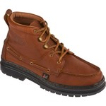 Justin Men's Casual Chukka Boots - view number 2