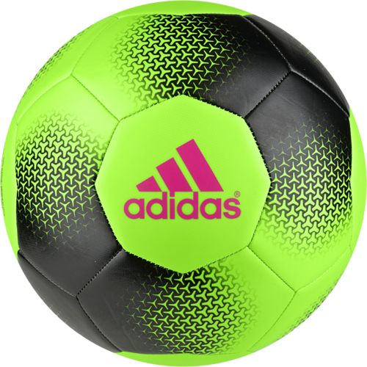 adidas™ Ace Glider Soccer Ball