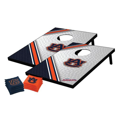 Wild Sports Auburn University Tailgate Beanbag Toss