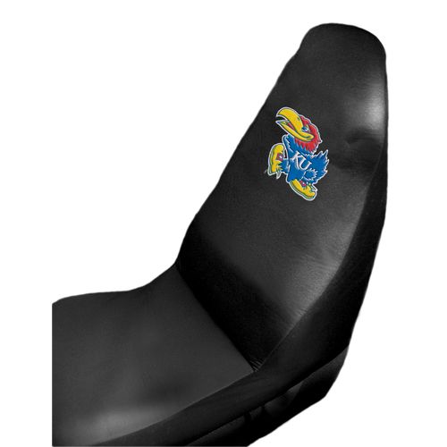 The Northwest Company University of Kansas Car Seat Cover - view number 1