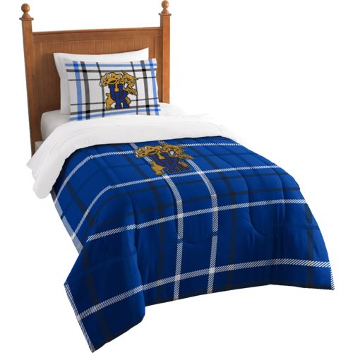 The Northwest Company University of Kentucky Twin Comforter and Sham Set