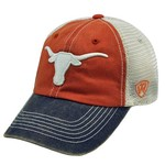 Top of the World Adults' University of Texas Offroad Cap