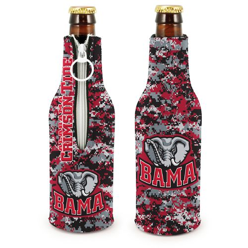 Kolder University of Alabama Digi Camo Bottle Suit