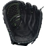 EASTON Women's Synergy SYFP 1250 12.5 in Fast-Pitch Softball Glove - view number 2