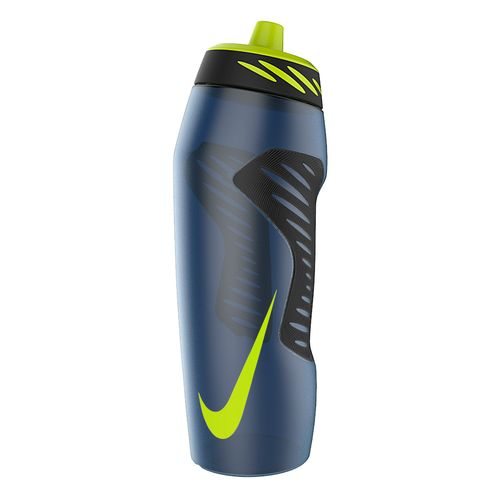 Nike Hyperfuel 32 oz Water Bottle
