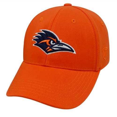 Top of the World Adults' University of Texas at San Antonio Premium Collection Memory Fit™