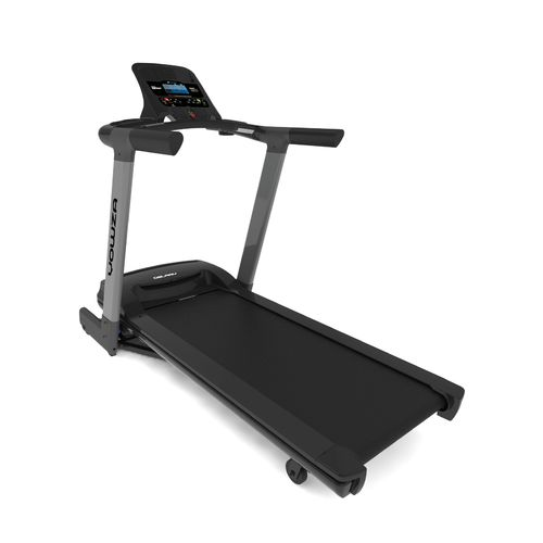 Yowza Fitness Delray Swing Arm Treadmill