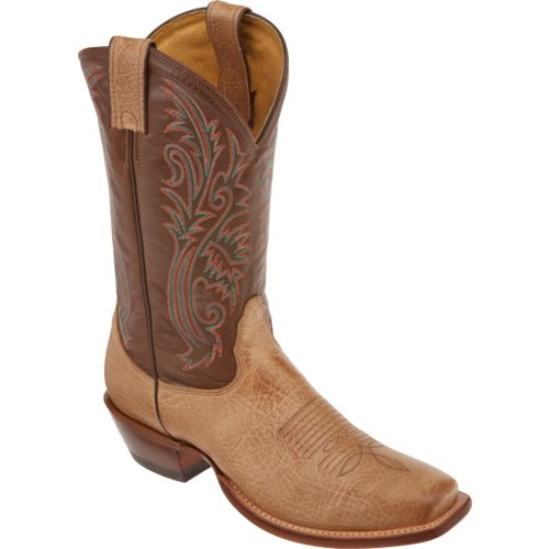 Nocona Boots Men's Legacy Delta Western Boots - view number 2