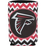 Kolder Atlanta Falcons Chevron Kolder Kaddy™