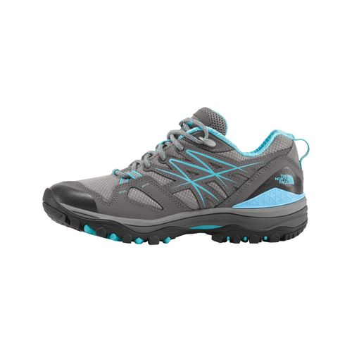 The North Face® Women's Hedgehog Fastpack GORE-TEX® Hiking Shoes