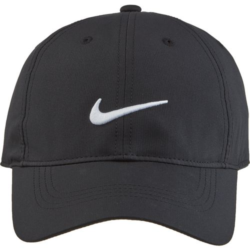 Display product reviews for Nike Adults' Legacy 91 Tech Cap