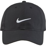 Nike Adults' Legacy 91 Tech Cap