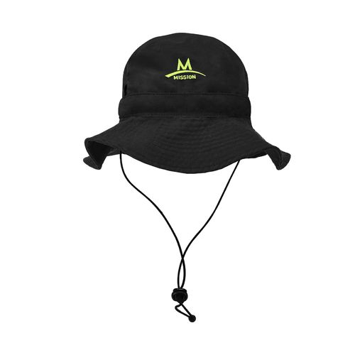MISSION Men's Cooling Bucket Hat