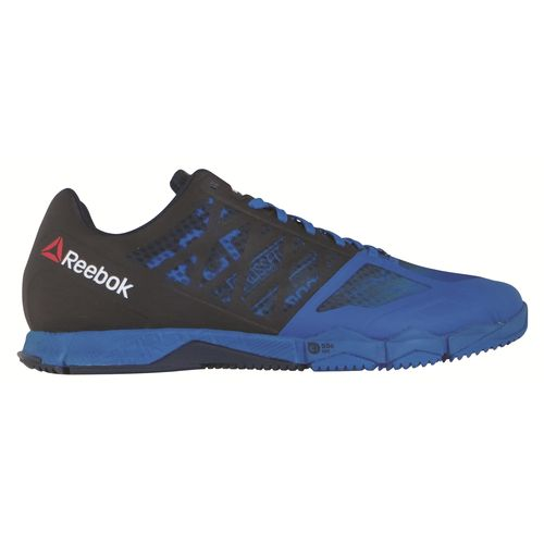 Reebok Men's CrossFit® Speed TR Training Shoes