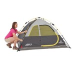 Magellan Outdoors SwiftRise Instant 3 Person Dome Tent - view number 11