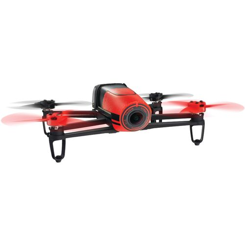 Parrot Bebop.Drone™ with HD Video Camera