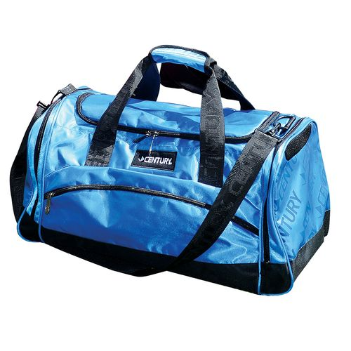 Century Premium Sport Bag - view number 1