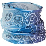 Magellan Outdoors™ Adults' Bandana Neck Gaiter