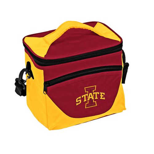 Logo™ Iowa State University Halftime Lunch Cooler