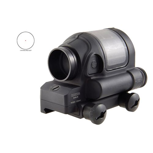 Trijicon Sealed Reflex Red Dot Sight - view number 1