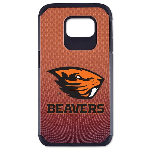 GameWear Oregon State University Classic Football Case for Samsung Galaxy S6