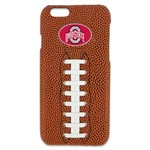 GameWear Ohio State University Classic Football iPhone® 6 Case